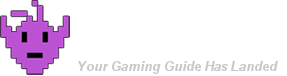 Vigerp Forum